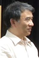 takizawa.png
