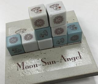 Moon-Sun-Angel