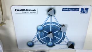 Fano330-R-Morris