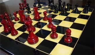 Chess_1closeup.jpg