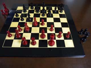 Chess_1closeup2.jpg