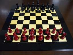 Chess_2setup.jpg