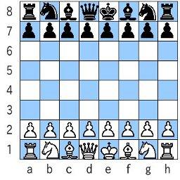 Chess_2setup2.jpg