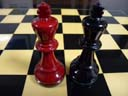 Chess_3_King.jpg
