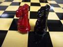 Chess_3_Knight.jpg