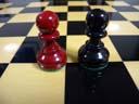 Chess_3_Pawn.jpg
