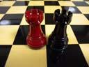 Chess_3_Rook.jpg