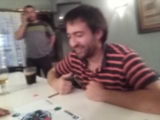 November game in Basque 1