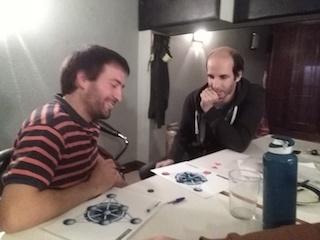 November game in Basque 4