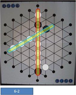 GIPF2列並び交点通常駒a