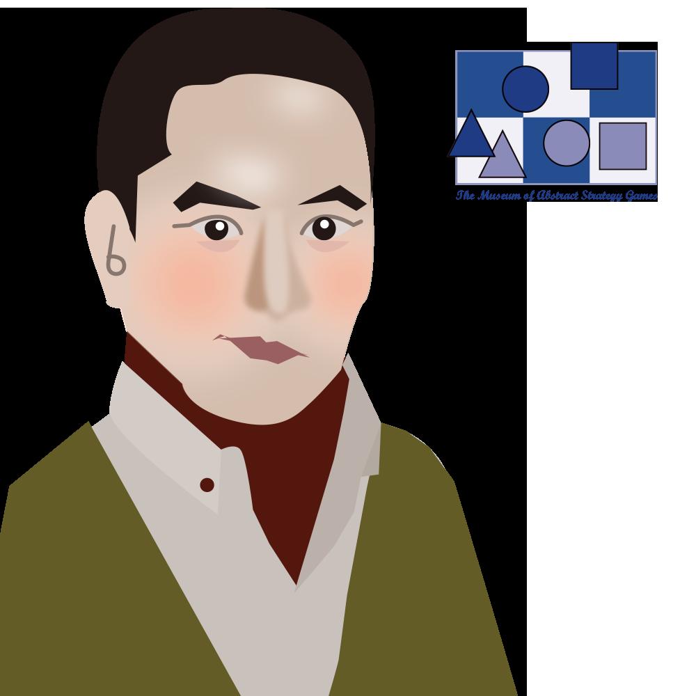 Masa-hiro Nakajima
