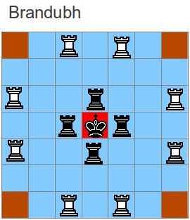 Brandubh