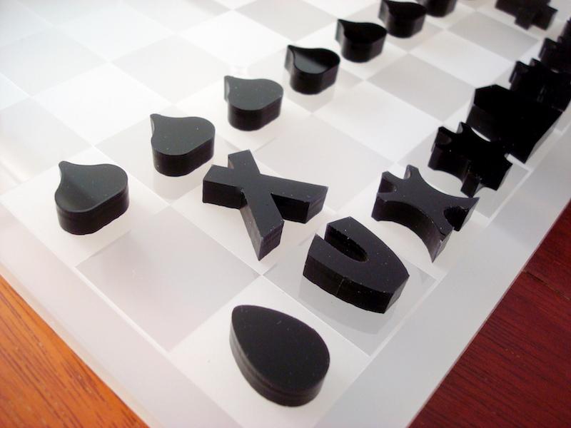 shogi perfecto iki-2016-